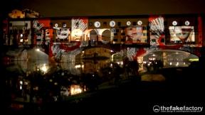 PONTE VECCHO FIRENZE VIDEOMAPPING FAKE_05409
