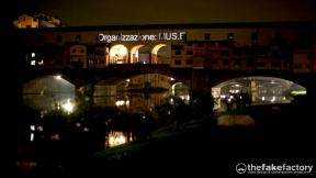 PONTE VECCHO FIRENZE VIDEOMAPPING FAKE_06183