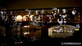 PONTE VECCHO FIRENZE VIDEOMAPPING FAKE_08622