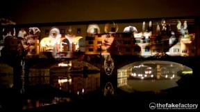 PONTE VECCHO FIRENZE VIDEOMAPPING FAKE_12780