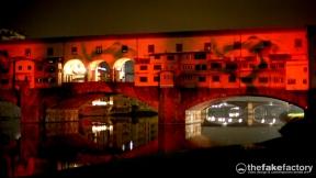 PONTE VECCHO FIRENZE VIDEOMAPPING FAKE_15120