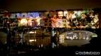 PONTE VECCHO FIRENZE VIDEOMAPPING FAKE_37406