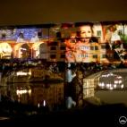 PONTE VECCHO FIRENZE VIDEOMAPPING FAKE_37631