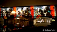 PONTE VECCHO FIRENZE VIDEOMAPPING FAKE_39656