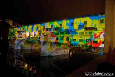 STEFANO FAKE THE FAKE FACTORY VIDEOMAPPING_00091