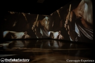 CARAVAGGIO EXPERIENCE THE FAKE FACTORY 2_00018