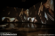 CARAVAGGIO EXPERIENCE THE FAKE FACTORY 2_00019