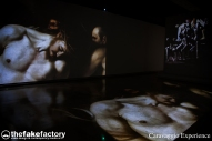 CARAVAGGIO EXPERIENCE THE FAKE FACTORY 2_00082