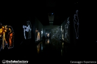 CARAVAGGIO EXPERIENCE THE FAKE FACTORY 3_00028
