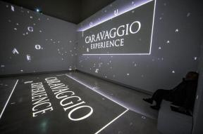 3016_mostre-caravaggio-experience-a-roma