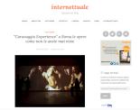 caravaggio experience 164