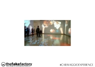 CARAVAGGIO EXPERIENCE THE FAKE FACTORY 2_00007