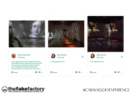 CARAVAGGIO EXPERIENCE THE FAKE FACTORY 2_00009