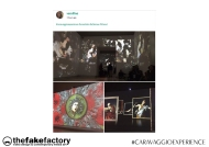 CARAVAGGIO EXPERIENCE THE FAKE FACTORY 2_00017