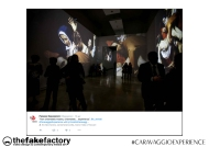 CARAVAGGIO EXPERIENCE THE FAKE FACTORY 2_00035