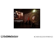 CARAVAGGIO EXPERIENCE THE FAKE FACTORY 2_00055