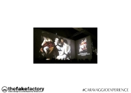 CARAVAGGIO EXPERIENCE THE FAKE FACTORY 2_00057