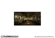 CARAVAGGIO EXPERIENCE THE FAKE FACTORY 2_00061