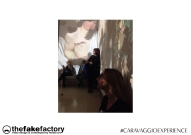 CARAVAGGIO EXPERIENCE THE FAKE FACTORY 2_00083