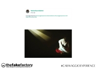 CARAVAGGIO EXPERIENCE THE FAKE FACTORY 2_00101