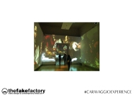 CARAVAGGIO EXPERIENCE THE FAKE FACTORY 2_00113