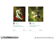 CARAVAGGIO EXPERIENCE THE FAKE FACTORY 2_00124