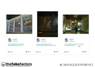 CARAVAGGIO EXPERIENCE THE FAKE FACTORY 2_00127