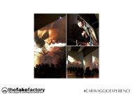 CARAVAGGIO EXPERIENCE THE FAKE FACTORY 2_00135