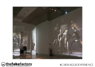 CARAVAGGIO EXPERIENCE THE FAKE FACTORY 2_00148
