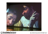 CARAVAGGIO EXPERIENCE THE FAKE FACTORY 2_00152