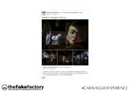 CARAVAGGIO EXPERIENCE THE FAKE FACTORY 2_00160