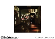 CARAVAGGIO EXPERIENCE THE FAKE FACTORY 2_00166