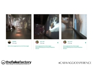 CARAVAGGIO EXPERIENCE THE FAKE FACTORY 2_00173