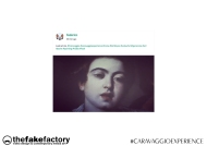 CARAVAGGIO EXPERIENCE THE FAKE FACTORY 2_00179