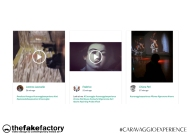 CARAVAGGIO EXPERIENCE THE FAKE FACTORY 2_00181