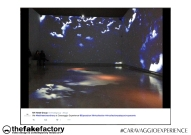 CARAVAGGIO EXPERIENCE THE FAKE FACTORY 2_00190