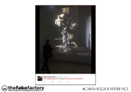 CARAVAGGIO EXPERIENCE THE FAKE FACTORY 2_00191