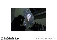 CARAVAGGIO EXPERIENCE THE FAKE FACTORY 2_00221