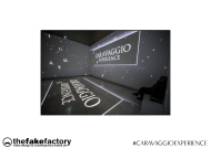 CARAVAGGIO EXPERIENCE THE FAKE FACTORY 2_00223