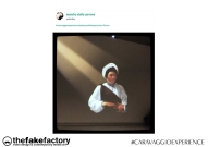 CARAVAGGIO EXPERIENCE THE FAKE FACTORY 2_00232