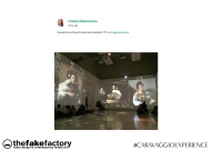 CARAVAGGIO EXPERIENCE THE FAKE FACTORY 2_00248