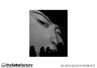 CARAVAGGIO EXPERIENCE THE FAKE FACTORY 2_00275