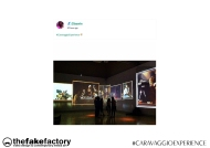 CARAVAGGIO EXPERIENCE THE FAKE FACTORY 2_00285