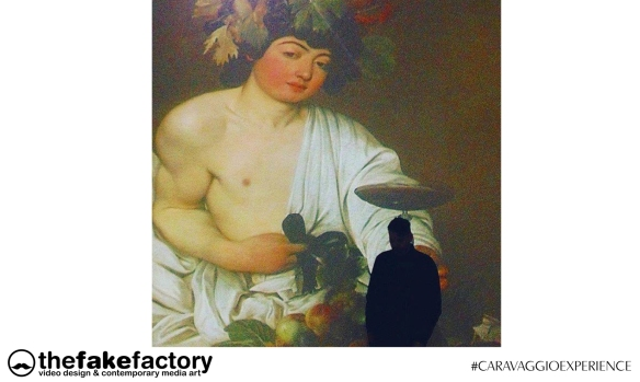 CARAVAGGIO EXPERIENCE THE FAKE FACTORY 2_00003