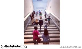 CARAVAGGIO EXPERIENCE THE FAKE FACTORY 2_00027