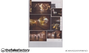 CARAVAGGIO EXPERIENCE THE FAKE FACTORY 2_00029