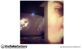 CARAVAGGIO EXPERIENCE THE FAKE FACTORY 2_00051