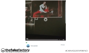 CARAVAGGIO EXPERIENCE THE FAKE FACTORY 2_00059