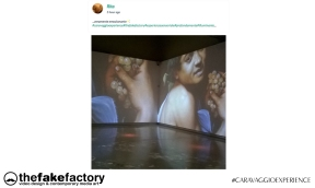 CARAVAGGIO EXPERIENCE THE FAKE FACTORY 2_00065