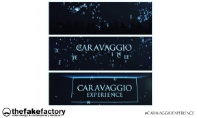 CARAVAGGIO EXPERIENCE THE FAKE FACTORY 2_00224